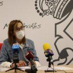 202 becas por más de 10.000 euros para libros de texto y material escolar en Manzanares