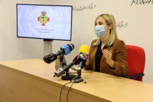 Membrilla debe pagar sanción de 5.000 euros incumplir la ordenanza de vertidos de aguas residuales de Manzanares